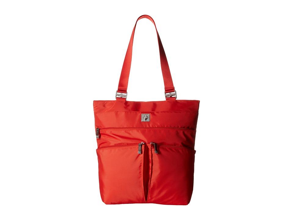 Baggallini - Bevvy (Poppy) Handbags