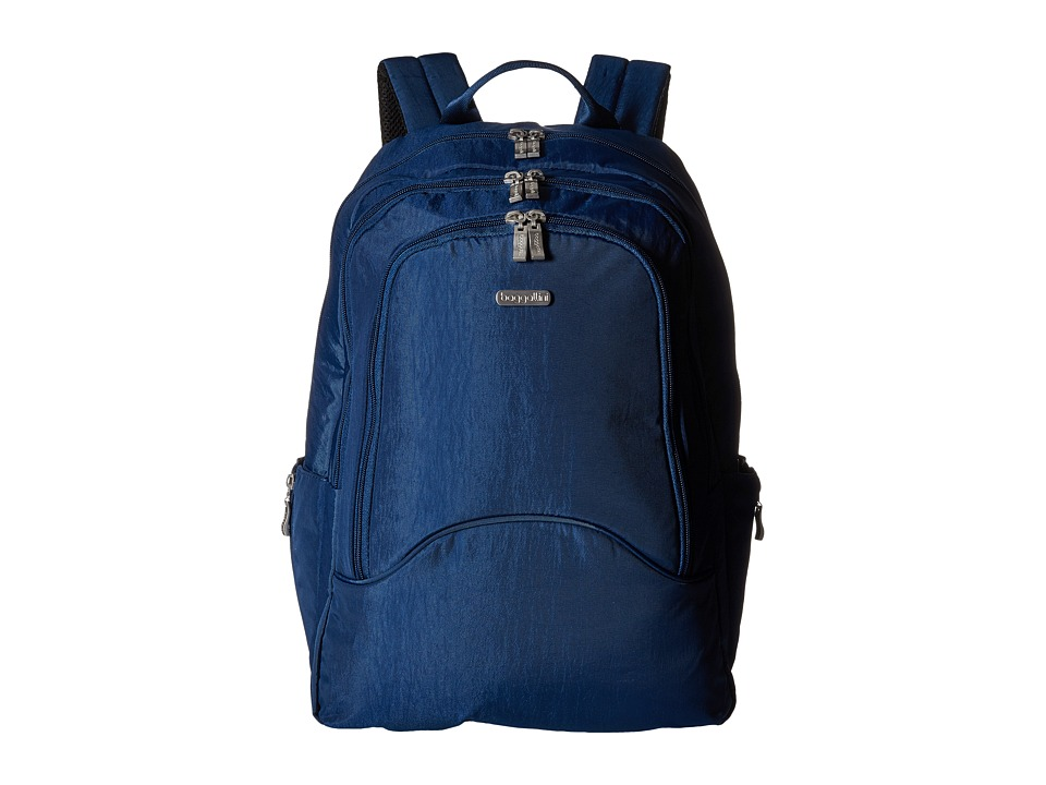 Baggallini - Step Backpack (Pacific) Backpack Bags