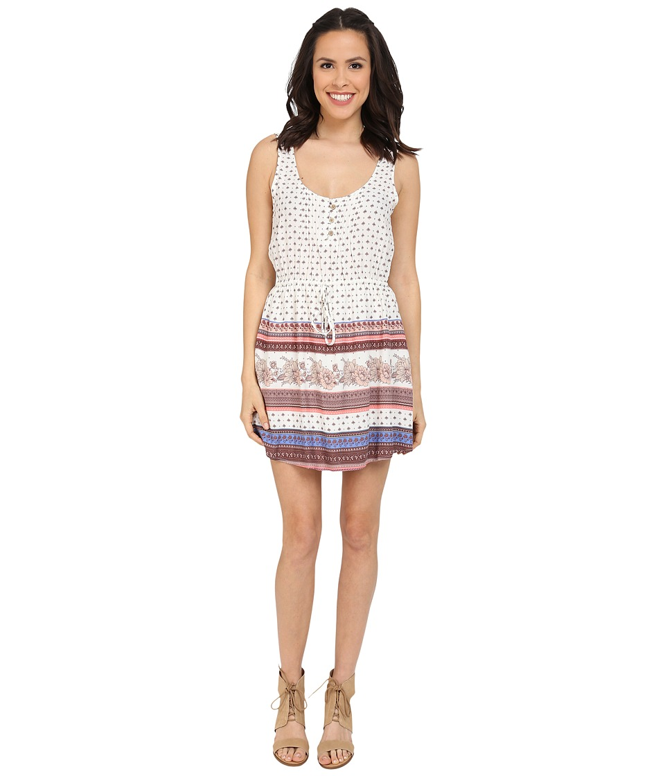 O'Neill - Pasha Dress (Naked) Women's Dress