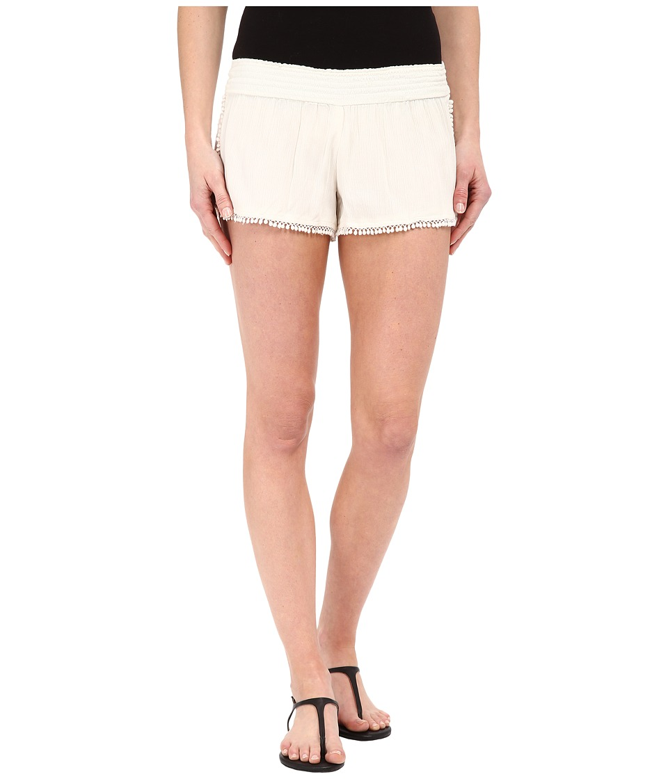 O'Neill - Mona Shorts (Naked) Women's Shorts
