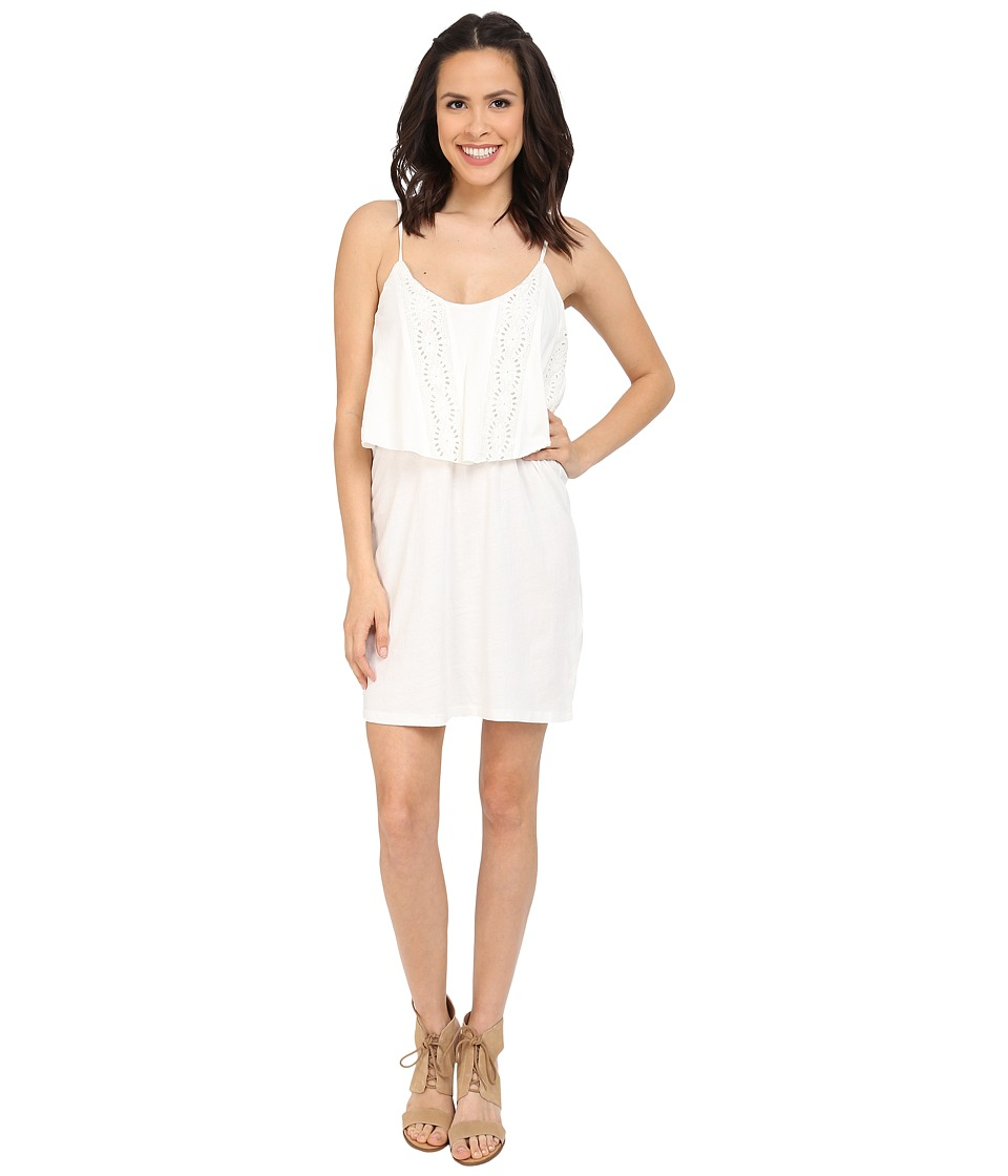 O'Neill - Madge Dress (Naked) Women's Dress