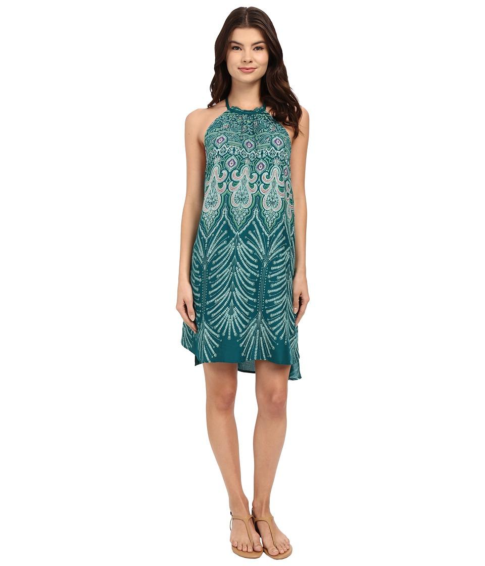 O'Neill - Tamera Dress (Pacific) Women's Dress