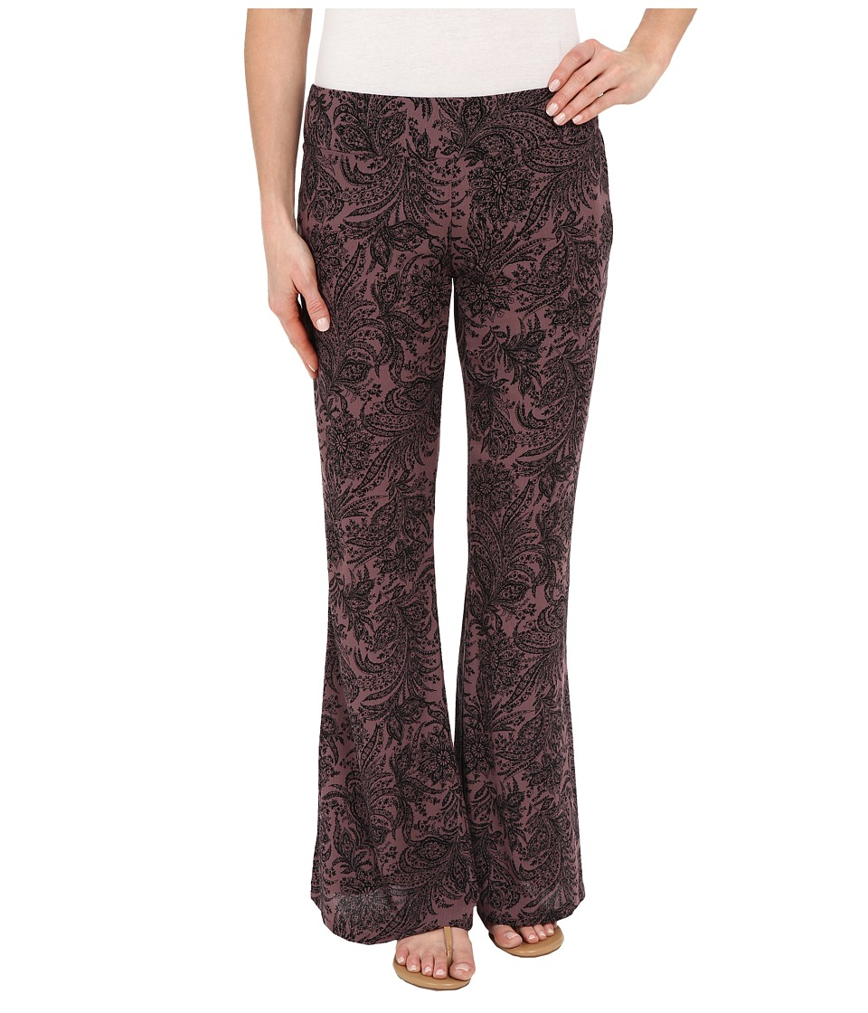 O'Neill - Benny Woven Pants (Twilight) Women's Casual Pants