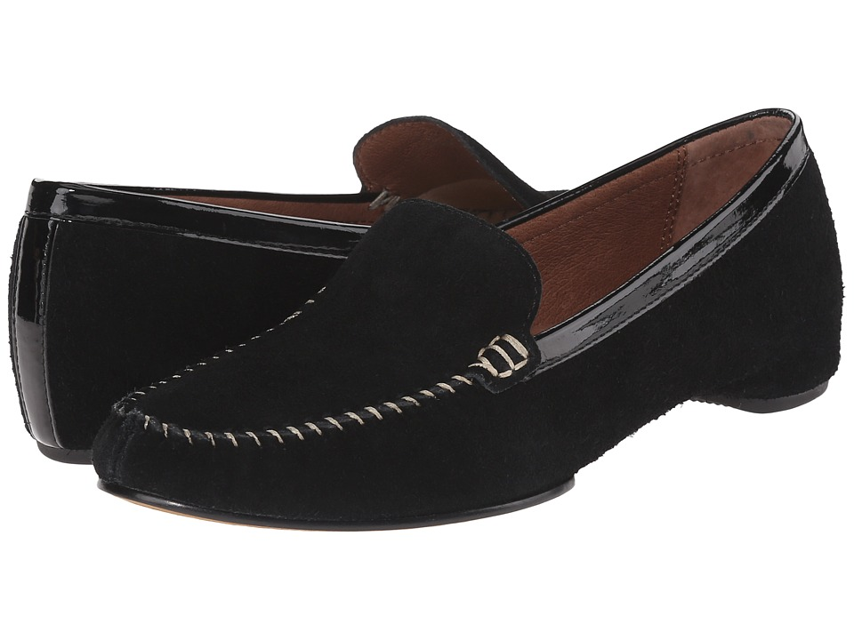 Donald J Pliner - Baja (Black) Women