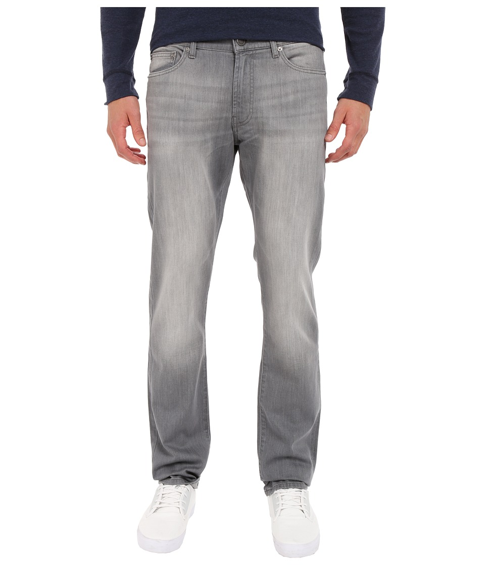 DL1961 - Russell Slim Straight in Bounty (Bounty) Men's Jeans
