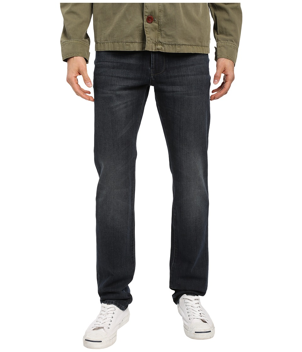 DL1961 - Nick Slim in Andretti (Andretti) Men's Jeans