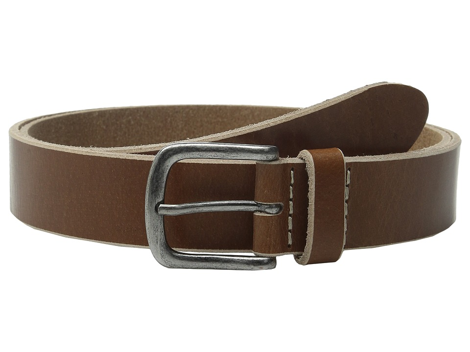 COWBOYSBELT - 35342 (Camel) Belts
