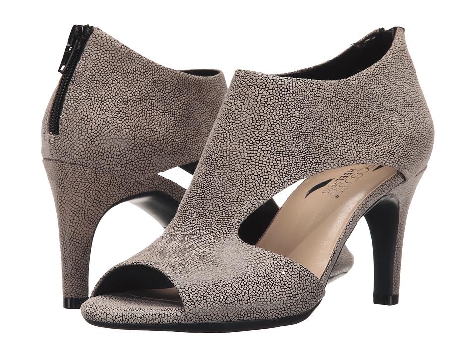 Aerosoles - Glamorous (Bone Combo) High Heels