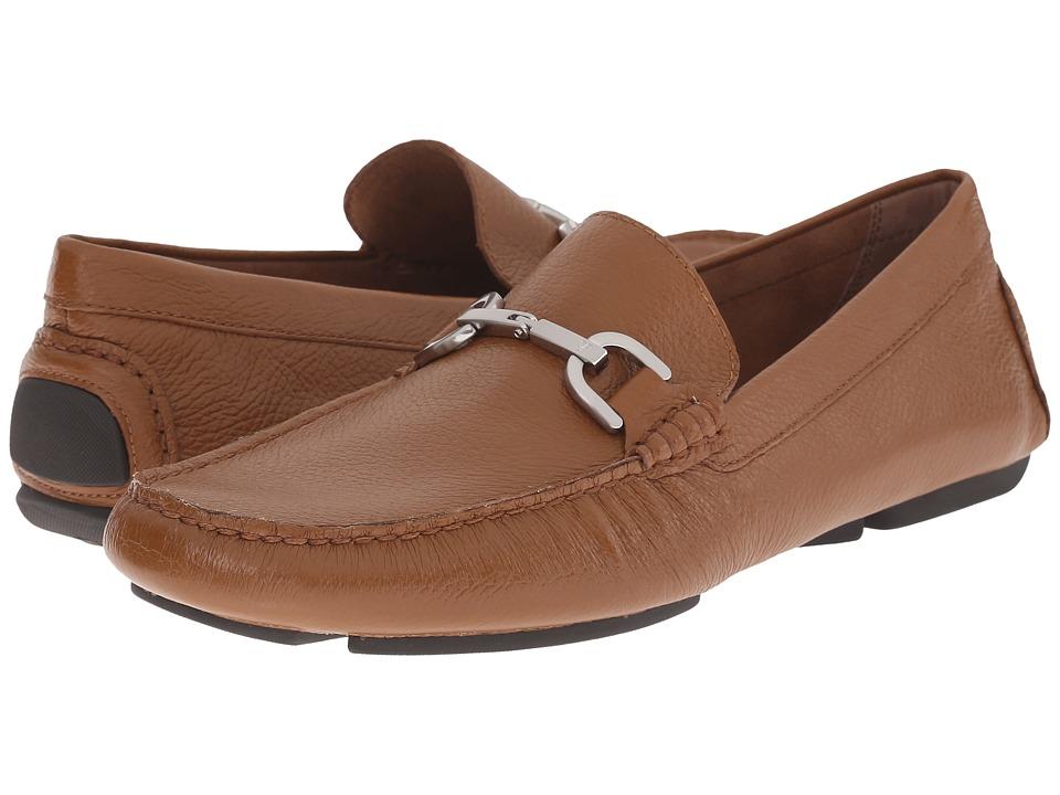 Donald J Pliner - Viro (Saddle) Men's Shoes