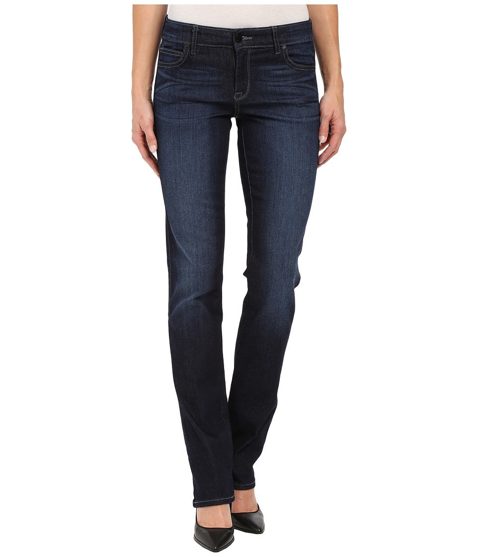 CJ by Cookie Johnson - Faith Straight Jeans in Luther (Luther) Women's Jeans