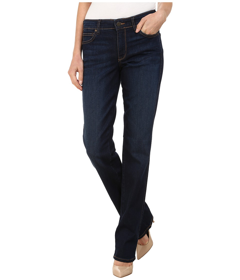 CJ by Cookie Johnson - Faith Straight Jeans in Labelle (Labelle) Women's Jeans