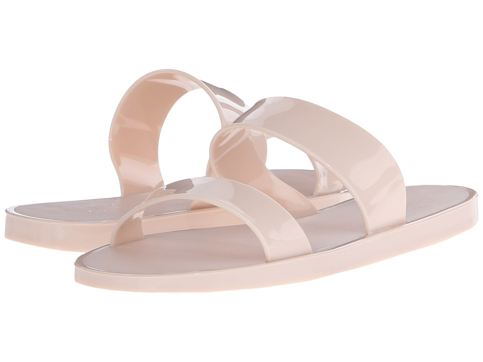 Joie - Laila (Dusty Pink Sand) Women's Dress Sandals