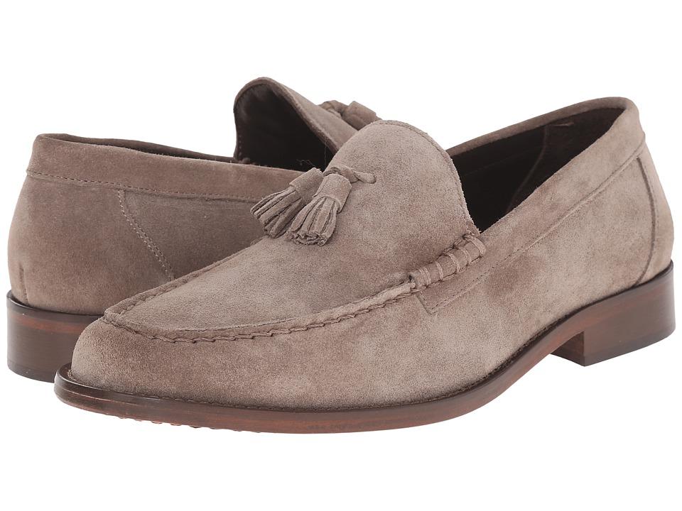 Bruno Magli - Keaton (Sand) Men's Shoes