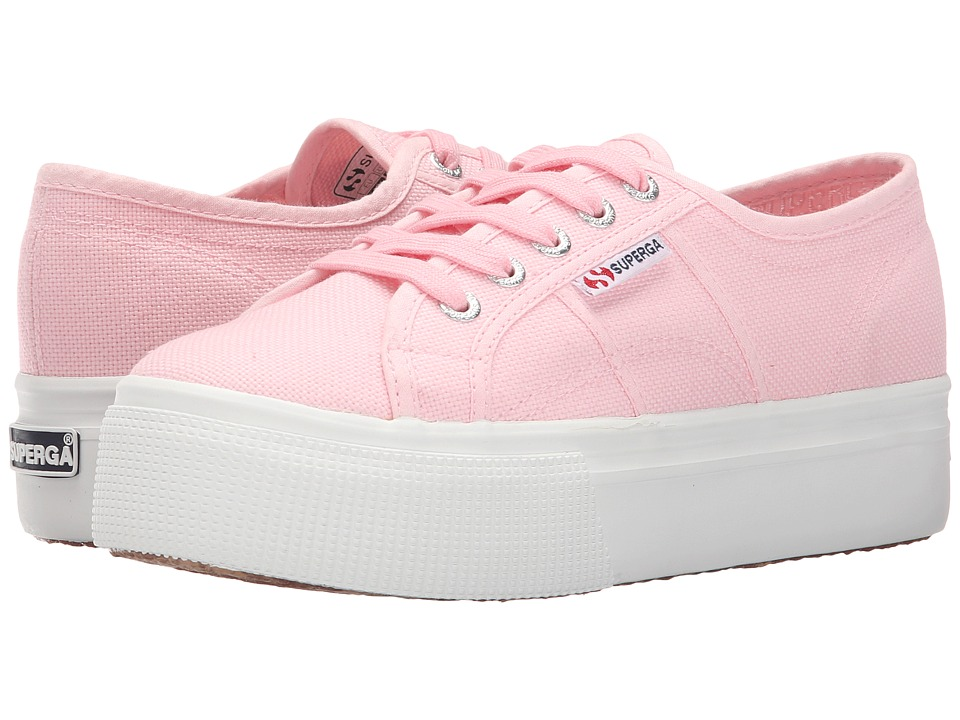 Superga - 2790 Acotw (Pink) Women