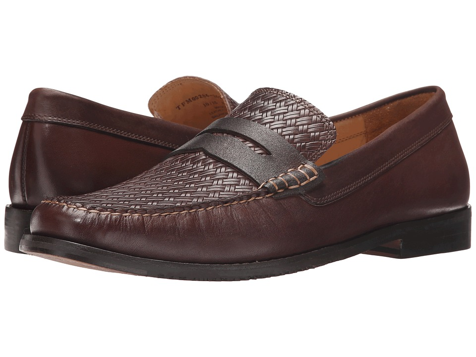 Tommy Bahama Filbert (Dark Brown) Men