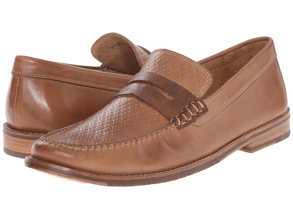 Tommy Bahama Filbert (Tan) Men