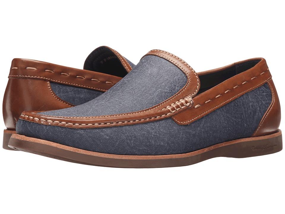 tommy bahama berwin indigo mens shoes at all things sleep re