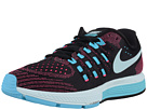 Nike Nike - Air Zoom Vomero 11