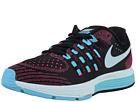 Nike Style 818100 004