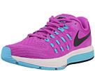 Nike Style 818100 501