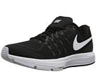 Nike Style 818100 001
