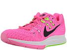 Nike Style 806584 600