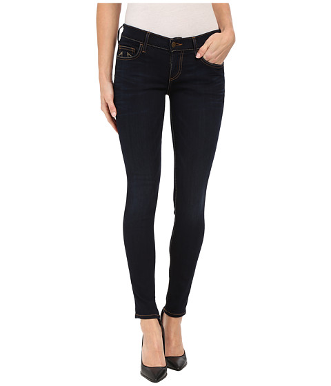 True Religion - Casey Super Skinny Jeans in Painful Love (Painful Love) Women