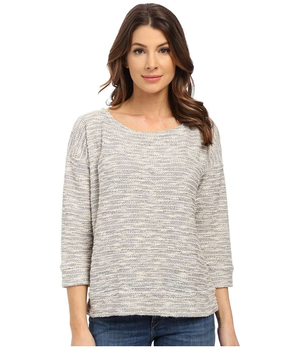 Joie - Raelynn Top 6615-T3560 (Vellum) Women's Clothing