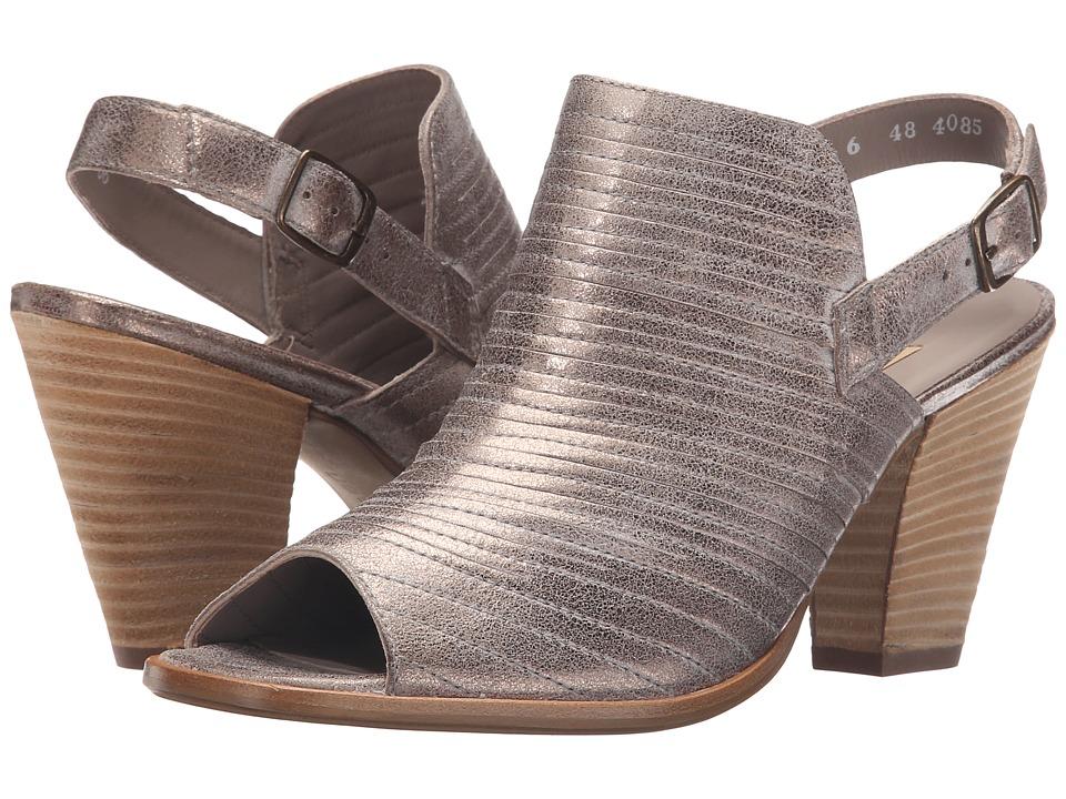 df17ee0d7affd Paul Green Heeled Sandals UPC & Barcode | upcitemdb.com