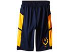 Football Gear Up Shorts