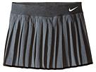 Nike Kids - Victory Skirt (Little Kids/Big Kids)