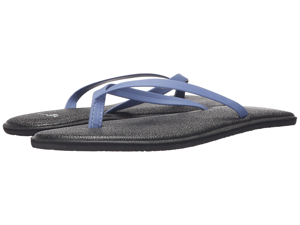 Sanuk Yoga Bliss (Iris) Women