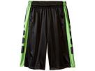 Nike Kids - Elite Stripe Short (Little Kids/Big Kids)