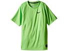 Elite Basketball Shirt (Little Kids/Big KidsXXXXX