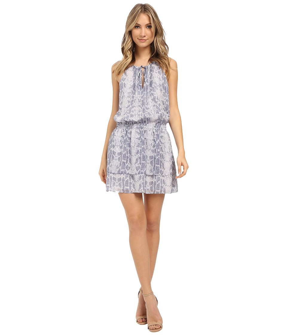 Joie Jossa Dress (Lilac) Women