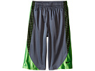 Avalanche Aop6 Shorts