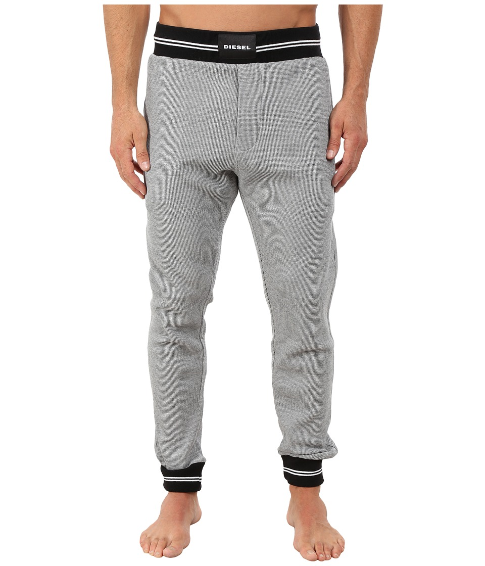 Diesel - Martin-F Trousers SAIM (Grey) Men