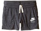 Gym Vintage Shorts (Little Kids/Big KidsXXXXX