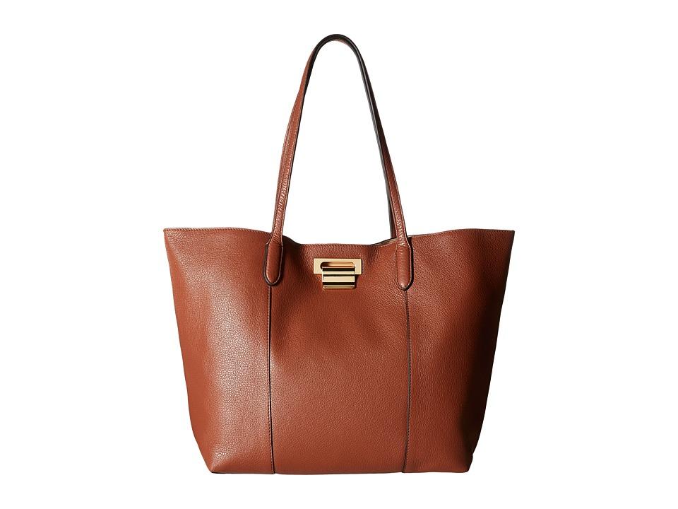 Ivanka Trump - Turner Shopper (Luggage) Tote Handbags