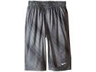 Fly Aop 3Mo Shorts