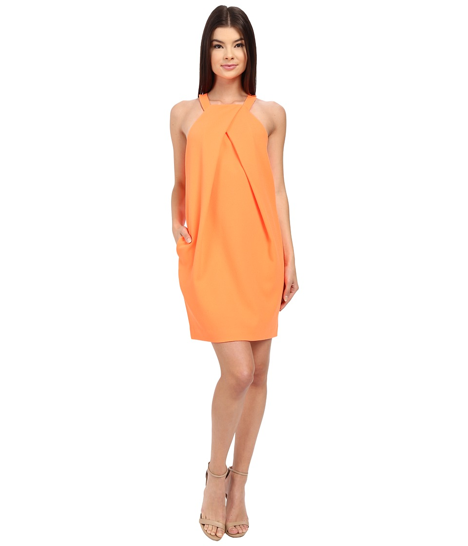 Trina Turk - Felisha Dress (Halo) Women's Dress
