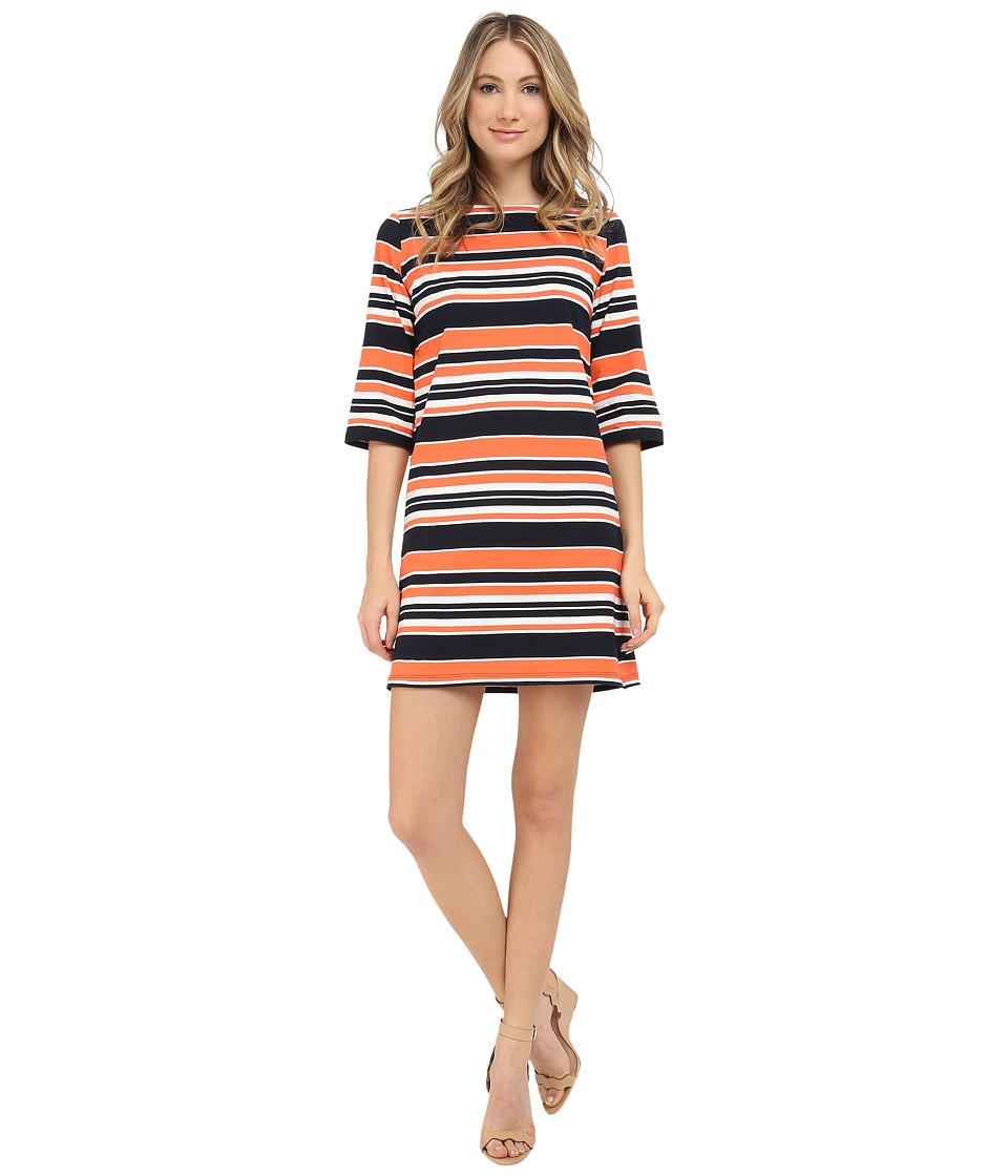 Trina Turk - Arianna Dress (Multi) Women's Dress