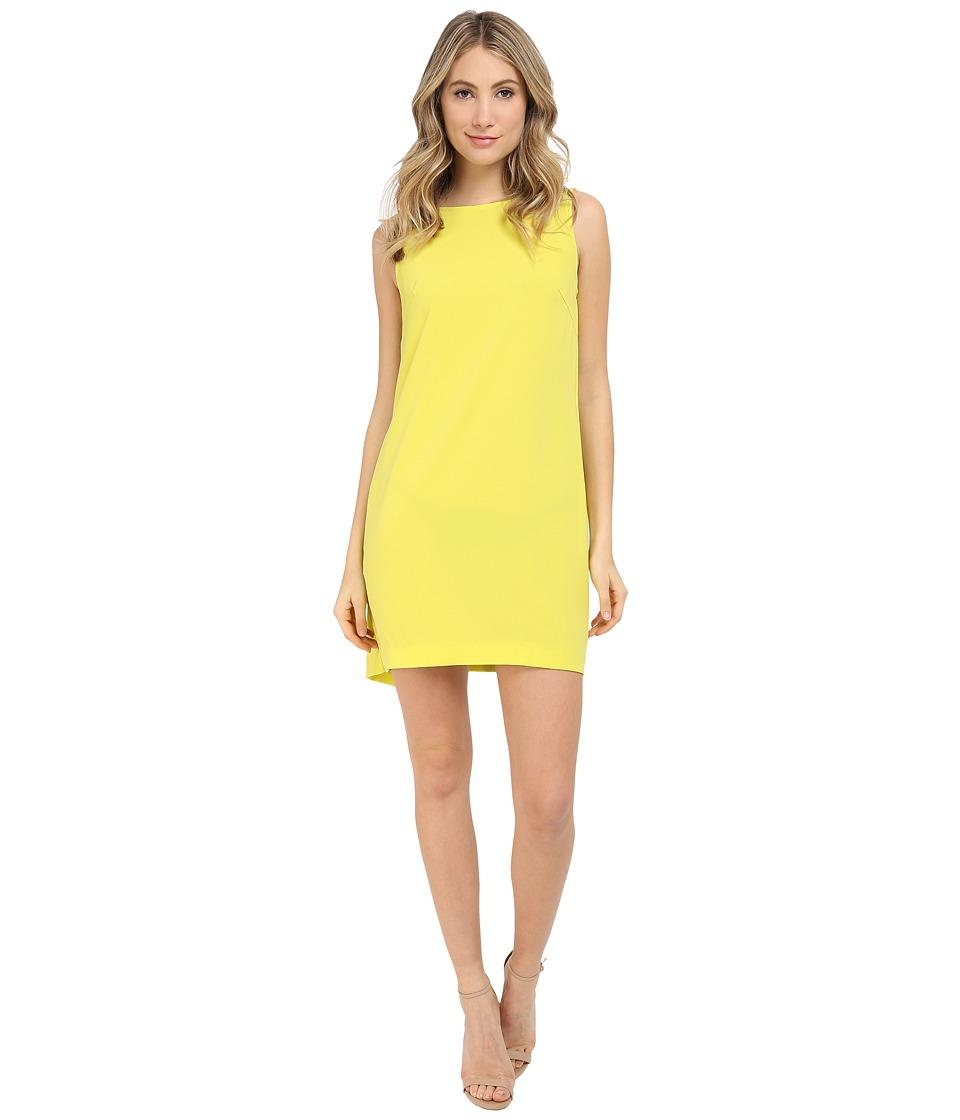 Trina Turk - Sol Dress (Dill) Women's Dress