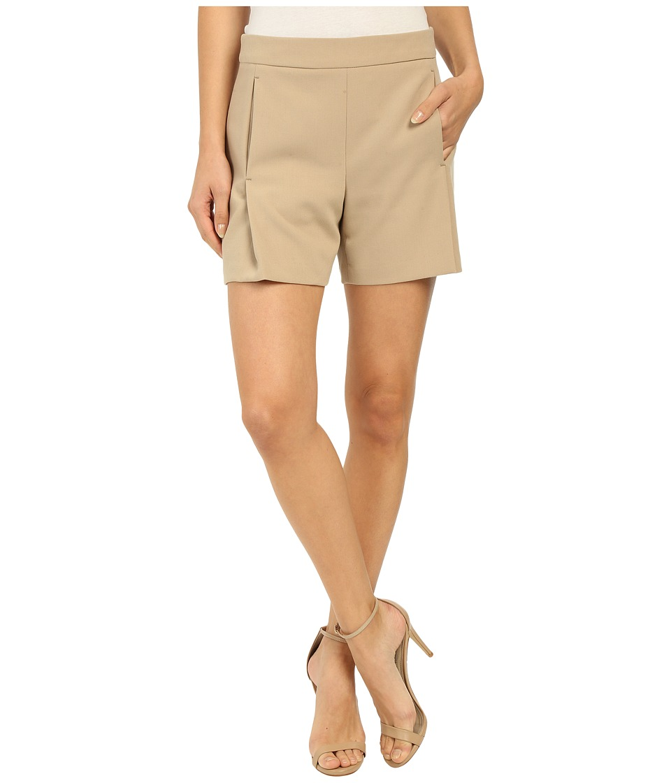Trina Turk - Terry Shorts (Beach) Women's Shorts