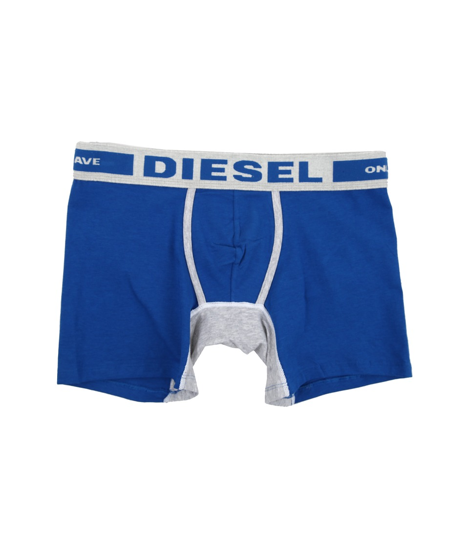 Diesel - Helong Boxer Shorts TAIM (Blue) Men