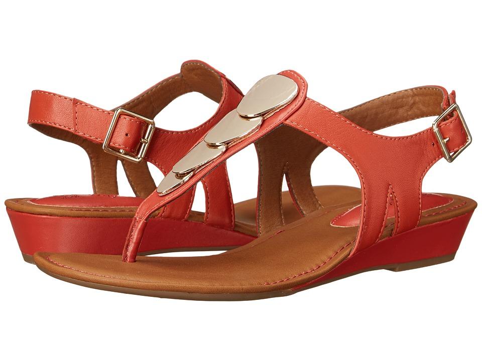EuroSoft - Mika (Pretty Pink) Women's Shoes