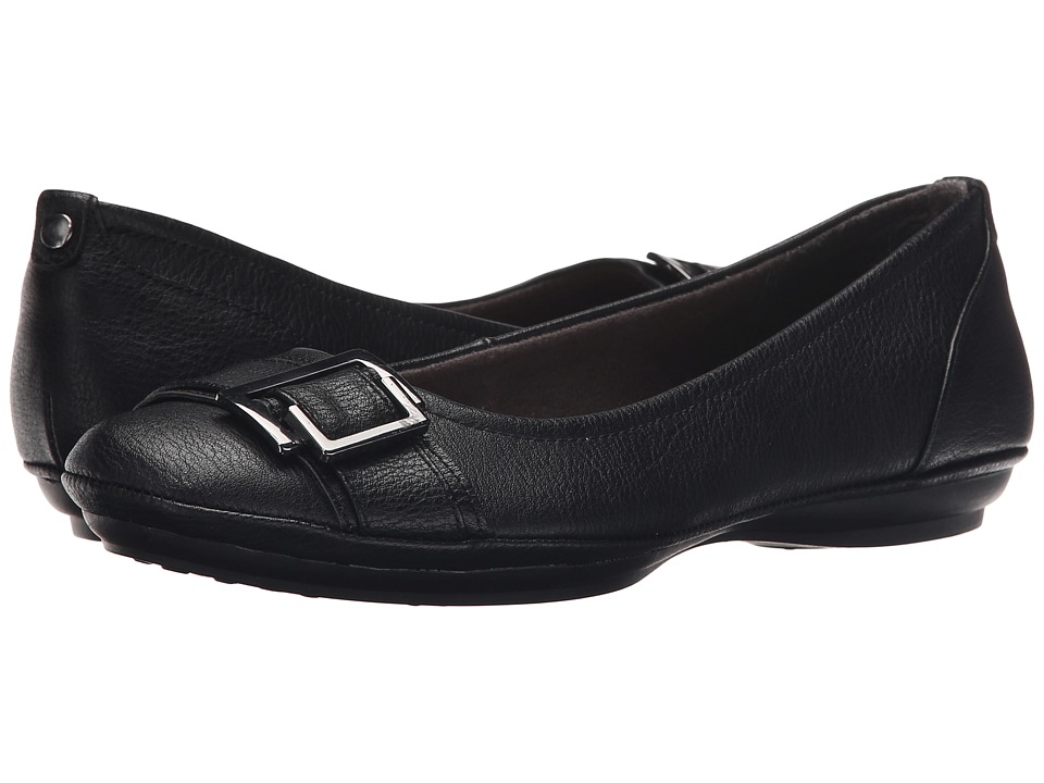 EuroSoft - Sutton (Black) Women
