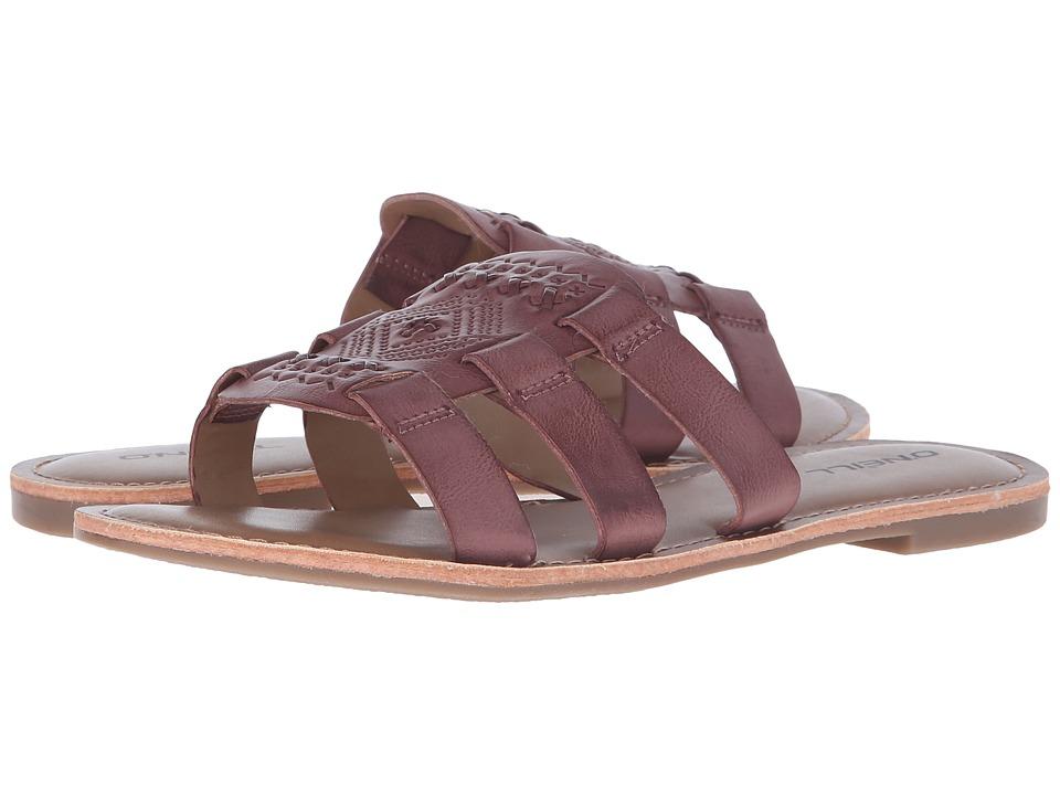 Cool Buy Ou0026#39;Neill Pele Sandals Women Online At Blue-tomato.com
