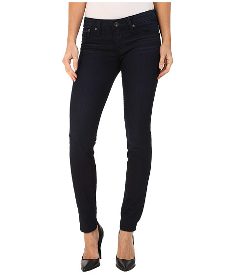 Big Star - Emma Leggings (Odyssey) Women's Casual Pants