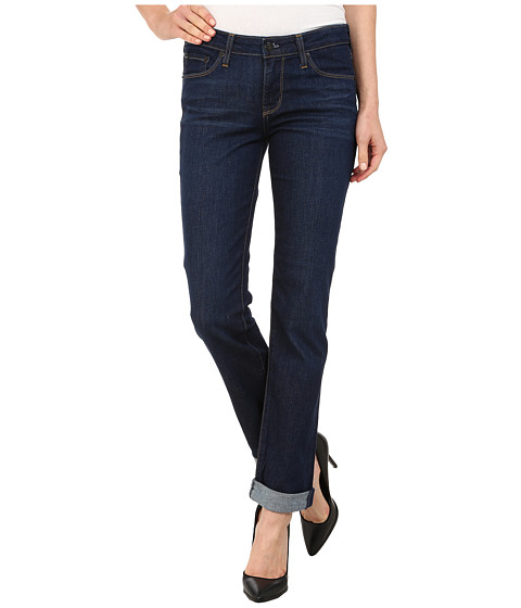 Big Star - Kate Jeans in 1 Year West Lake (1 Year West Lake) Women's Jeans